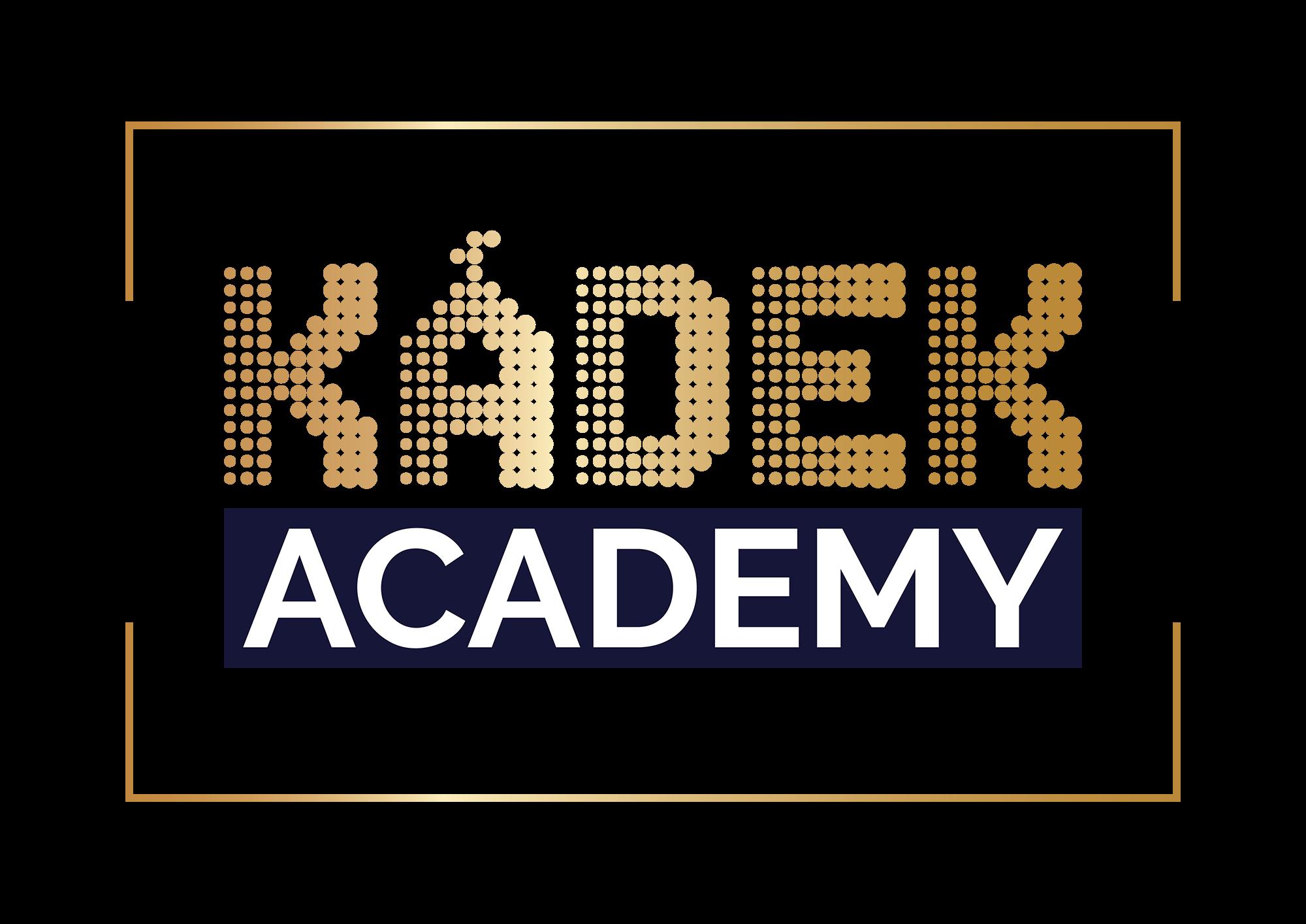 Kádek Akadémia